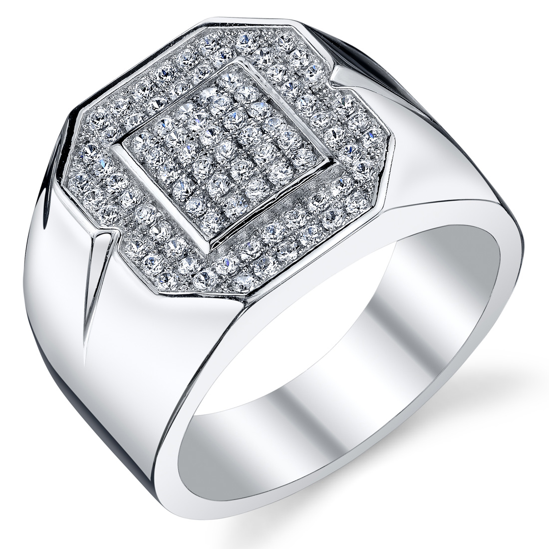zirconia single guys Gemologica mens gemstone rings men birthstone ring mens gemstone jewelry uk - great prices, large jewelry selection free shipping over $25 at gemologicacom.