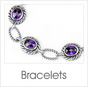 Click to Shop Bracelets