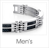 Click to Shop Mens