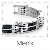 Click to Shop Mens