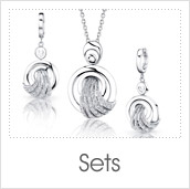 Click to Shop Sets