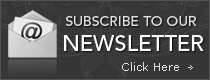 Subscribe To Our Newsletter - Click Here