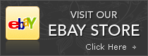 Visit Our eBay Store - Click Here
